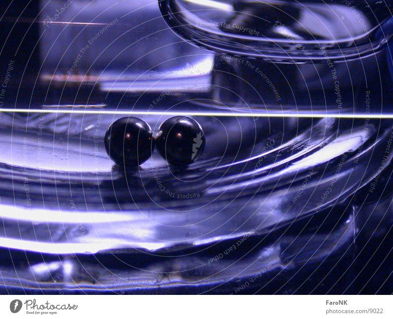 Stahlkugeln_02 Glas Kugel Stahl Fototechnik