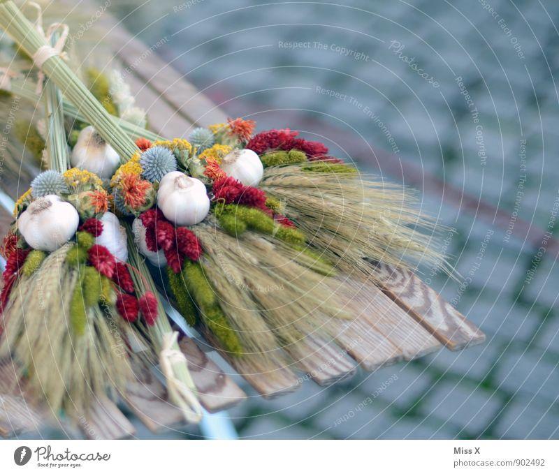 Zwiebelmarkt Gemüse Kräuter & Gewürze Handarbeit Jahrmarkt Tradition Knoblauch Ähren Gesteck Grabschmuck verkaufen Buden u. Stände Weimarer Zwiebelmarkt Basteln