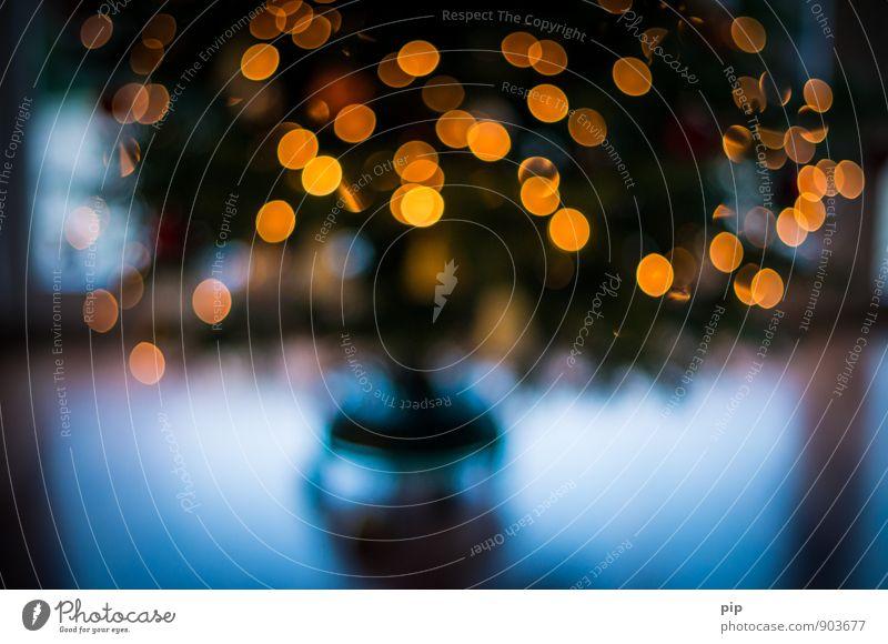 o tannenbaum 1 Ferien & Urlaub & Reisen Weihnachten & Advent Winter Feste & Feiern Bodenbelag Weihnachtsbaum Vorfreude Winterurlaub Weihnachtsbeleuchtung Bescherung