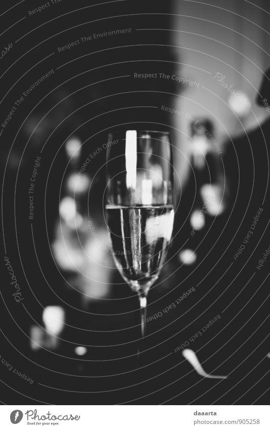 Freude Leben Gefühle Spielen Stil Glück Feste & Feiern Stimmung Party Wohnung Freizeit & Hobby Lifestyle elegant Kraft genießen Getränk