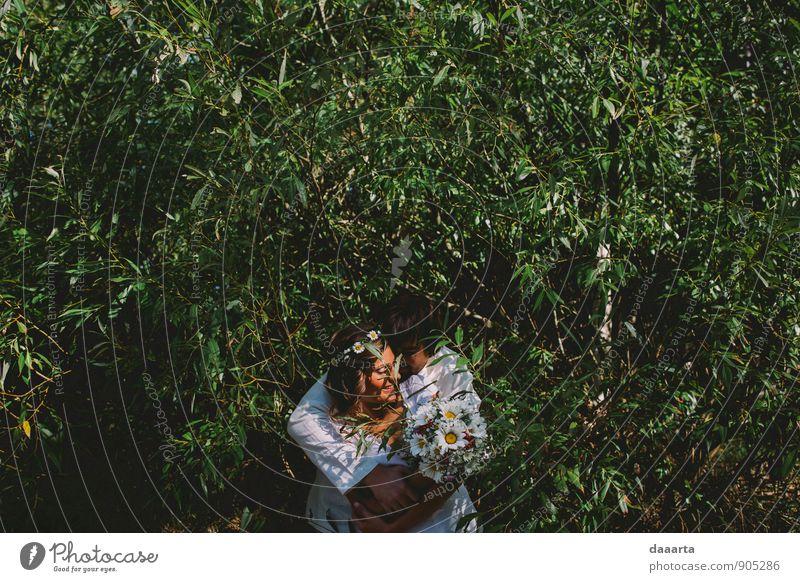CHUBBY Lifestyle Freude schön Leben harmonisch Erholung Freizeit & Hobby Feste & Feiern Hochzeit maskulin feminin Familie & Verwandtschaft Paar Partner Blühend