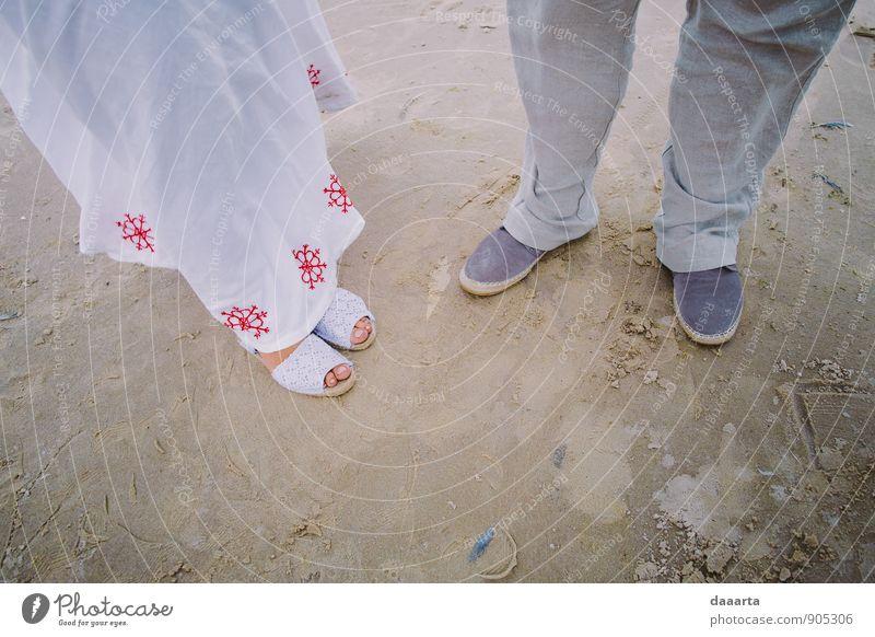 lettisch Lifestyle elegant Stil Freude Leben Erholung Freizeit & Hobby Abenteuer Freiheit Sightseeing Expedition Sommer Feste & Feiern Flirten Hochzeit Paar