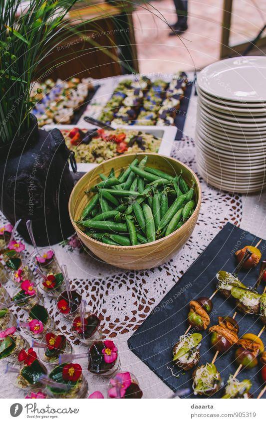 Stadt Freude Gesundheit außergewöhnlich Gesundheitswesen Lebensmittel hell Zufriedenheit elegant authentisch Ernährung Erfolg einfach Kultur einzigartig süß