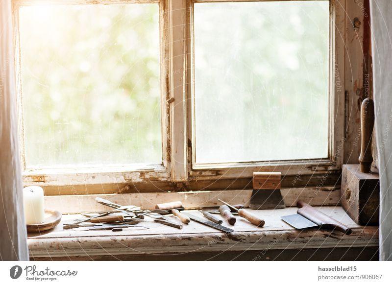 Workframe Lifestyle Reichtum Design Freude Glück sparen Wohlgefühl Zufriedenheit Sinnesorgane Erholung ruhig Modellbau Häusliches Leben Wohnung Haus Renovieren