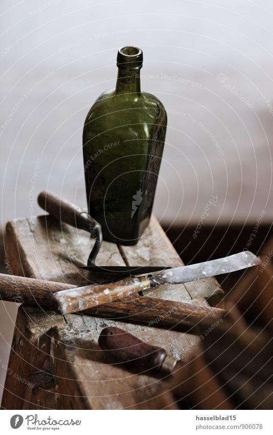 Kreativitätsbeschleuniger Lifestyle Reichtum Stil Design Freude Glück sparen Alkohol harmonisch Wohlgefühl Zufriedenheit Sinnesorgane Erholung ruhig Meditation