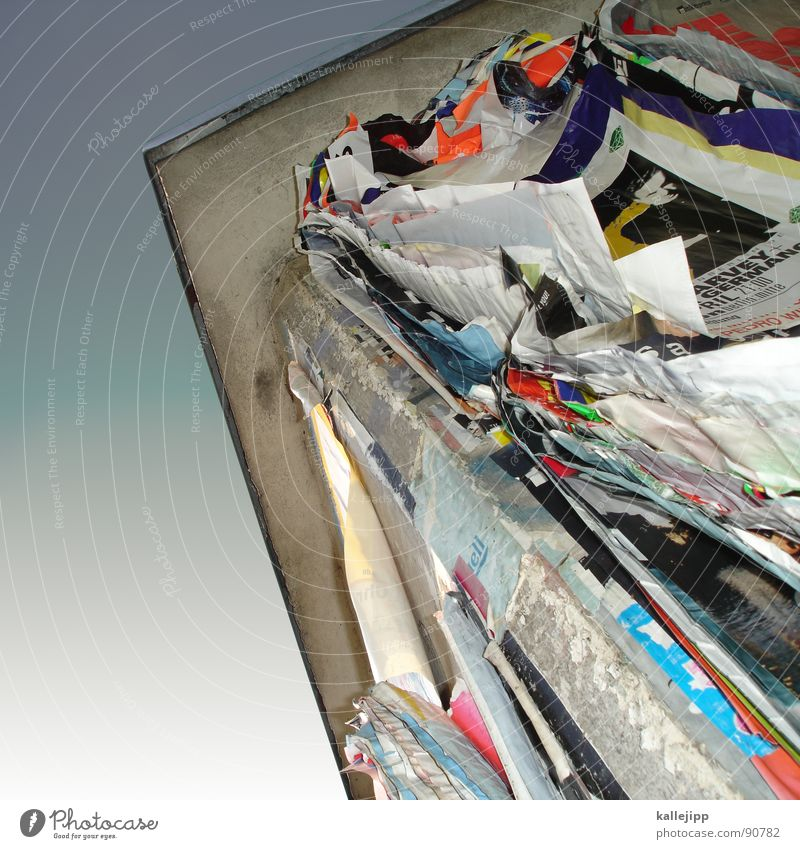 die 100 besten plakate Plakat plakatieren Typographie Werbefachmann Werbeagentur Agentur Plakatwand Kunst Papier Druckerei Architektur Werbung Information