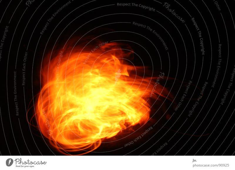 burn motherf**ker burn rot schwarz Brand Feuer brennen Flamme Feuerwehr Explosion Feuerball