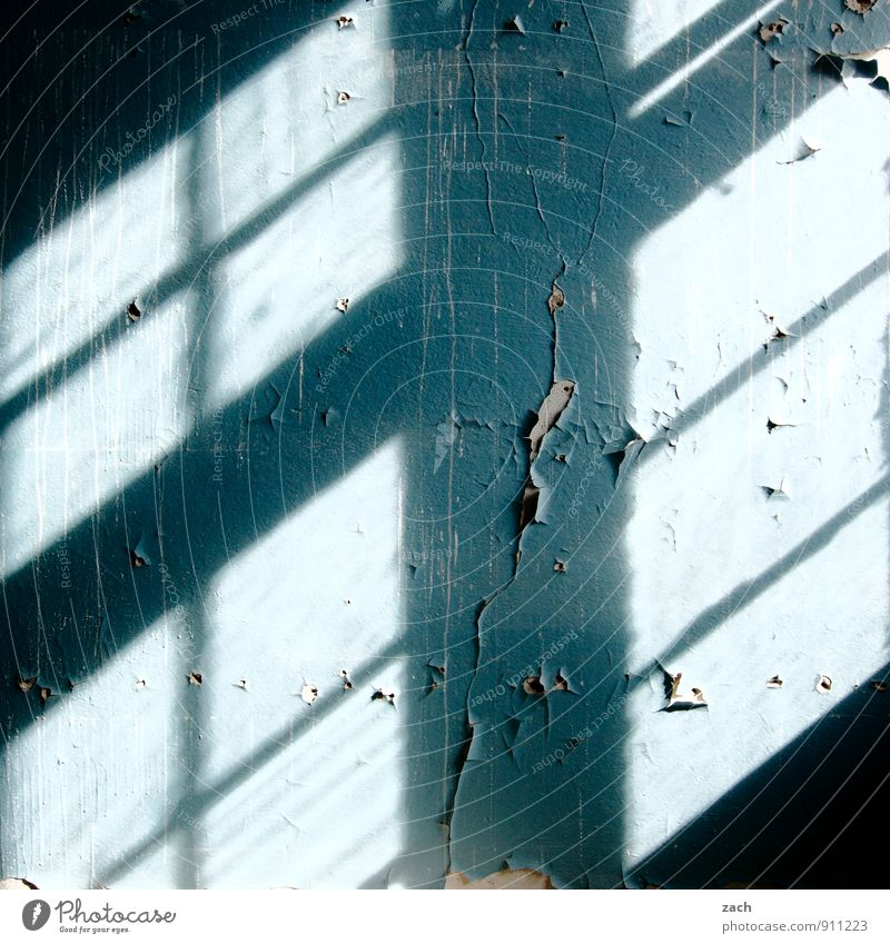 Windows Häusliches Leben Wohnung Haus Renovieren Innenarchitektur Raum Wohnzimmer Schlafzimmer Menschenleer Ruine Bauwerk Gebäude Mauer Wand Fassade Fenster