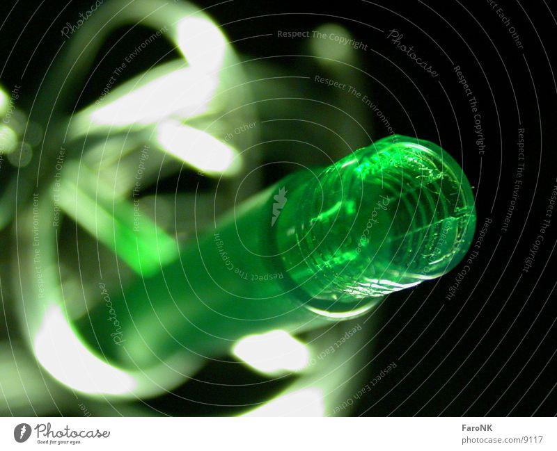 Kugelschreiber grün Kugelschreiber