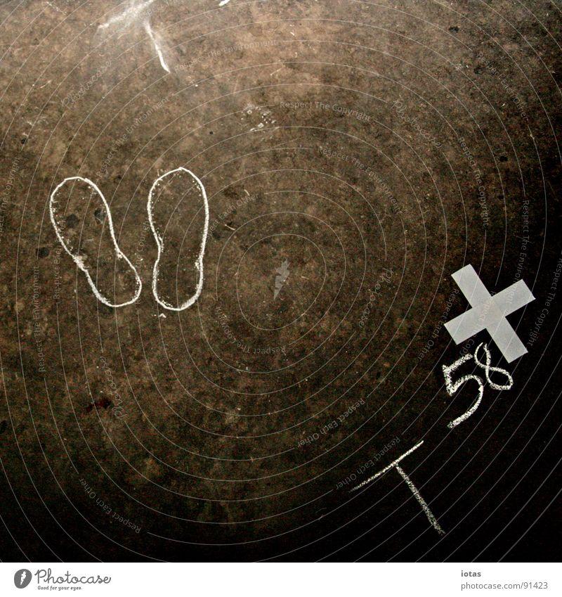 ** Freude dunkel Stein Musik Fuß Tanzen Rücken Bodenbelag Veranstaltung Kreide Sportveranstaltung Konkurrenz Tanzfläche