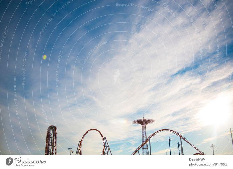 Wohlfühloase | Jugend Jugendliche Freude Leben Spielen Glück lachen Freiheit Freizeit & Hobby Tourismus Angst leuchten Fröhlichkeit Geschwindigkeit Ausflug