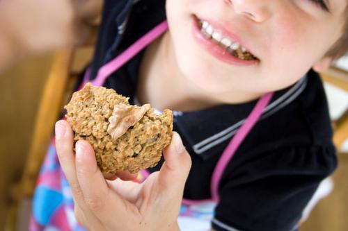 Vorfreude Kind Ferien & Urlaub & Reisen Weihnachten & Advent Gesunde Ernährung Freude Gefühle Essen Gesundheit Glück Feste & Feiern Stimmung Freizeit & Hobby