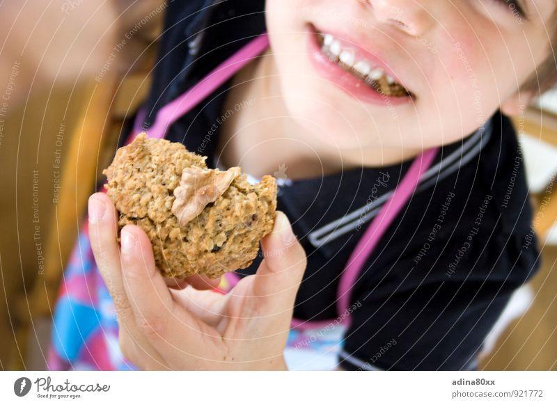 Vorfreude Kind Ferien & Urlaub & Reisen Weihnachten & Advent Gesunde Ernährung Freude Gefühle Essen Gesundheit Glück Feste & Feiern Stimmung Freizeit & Hobby Kindheit Fröhlichkeit Ernährung genießen