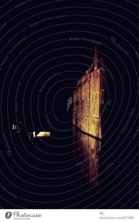 nachtfahrt Ferien & Urlaub & Reisen Tourismus Ausflug Sightseeing Städtereise Wasser Fluss Gracht Kirche Burg oder Schloss Architektur Sehenswürdigkeit Verkehr