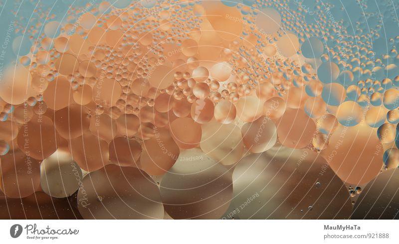 abstrakte Formen mit Flüssigkeiten Kunst Maler Kunstwerk Gemälde Medien Printmedien Abenteuer Angst chaotisch Desaster Kultur Kraft Stil Farbfoto Innenaufnahme