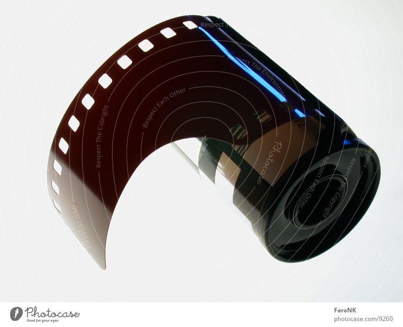 Film_1 Fotografie Filmindustrie Freizeit & Hobby