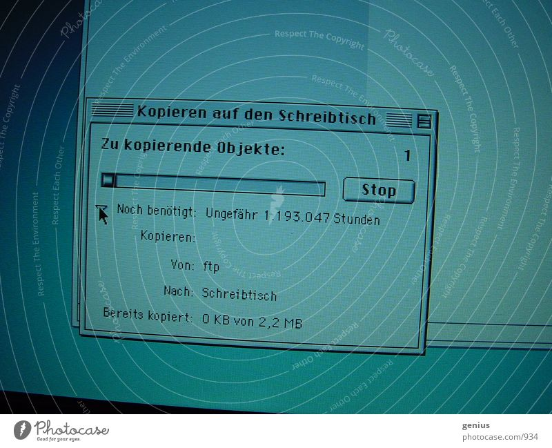 error 3 in 395 Elektrisches Gerät Technik & Technologie error screenshot computer