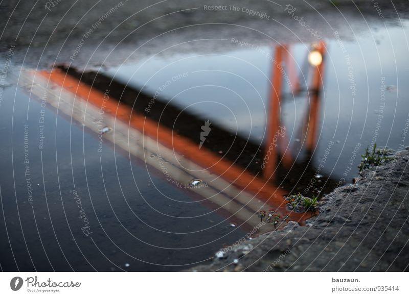 AST7 Pott   pfützen contest. Himmel Pflanze Wasser dunkel Straße Gras Wege & Pfade Gebäude grau Linie Wetter Regen Erde Tourismus Technik & Technologie Ausflug