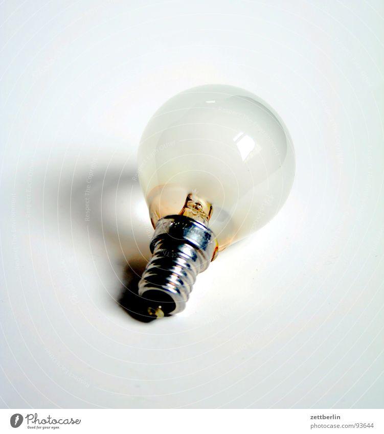 Glühbirne Lampe Beleuchtung Energiewirtschaft Elektrizität Technik & Technologie Häusliches Leben Idee Belichtung Haushalt Stromkraftwerke Erkenntnis Halterung