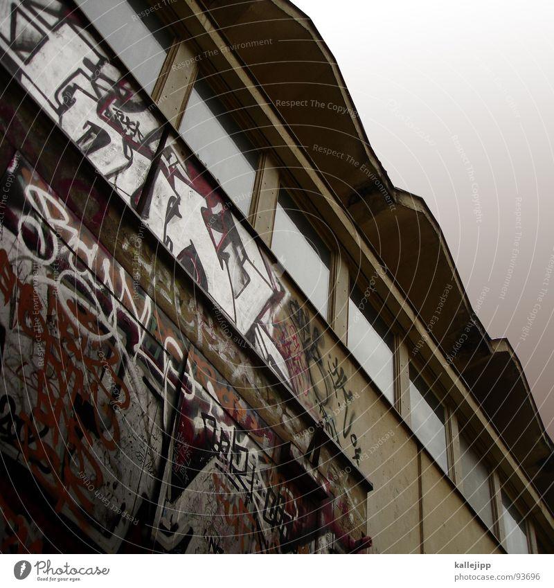 ˜ Bildung Dach Fenster Tier Lehrer Gezwitscher singen Drossel Geschwader Angriff Krieg Flotte Jäger Osten Umwelt Schüler Volkshochschule Sporthalle Schulsport