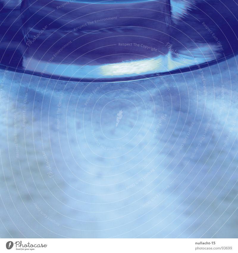 Koffein grün Licht Lichtbrechung unklar vage Glas Strahlung glänzend schemenhaft Lichteinfall unbestimmt produzieren Becher Reflexion & Spiegelung Wasserglas