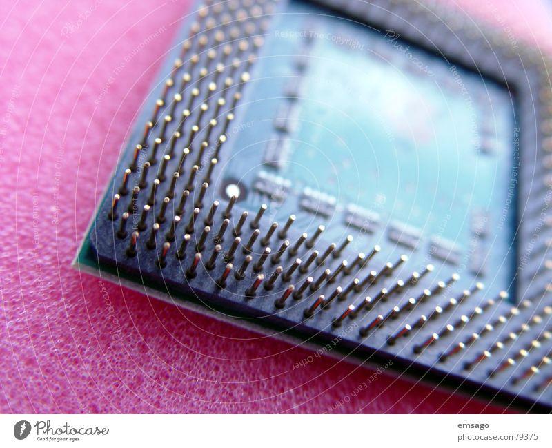 PC chip Computer Technik & Technologie Informationstechnologie Mikrochip Elektrisches Gerät