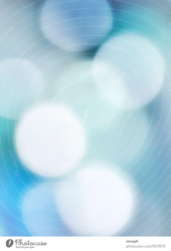 Spots Farbe Beleuchtung Hintergrundbild hell glänzend Ordnung leuchten Kreis Kugel Bühnenbeleuchtung Oberfläche Ampel gepunktet Illumination Entertainment Lichtpunkt