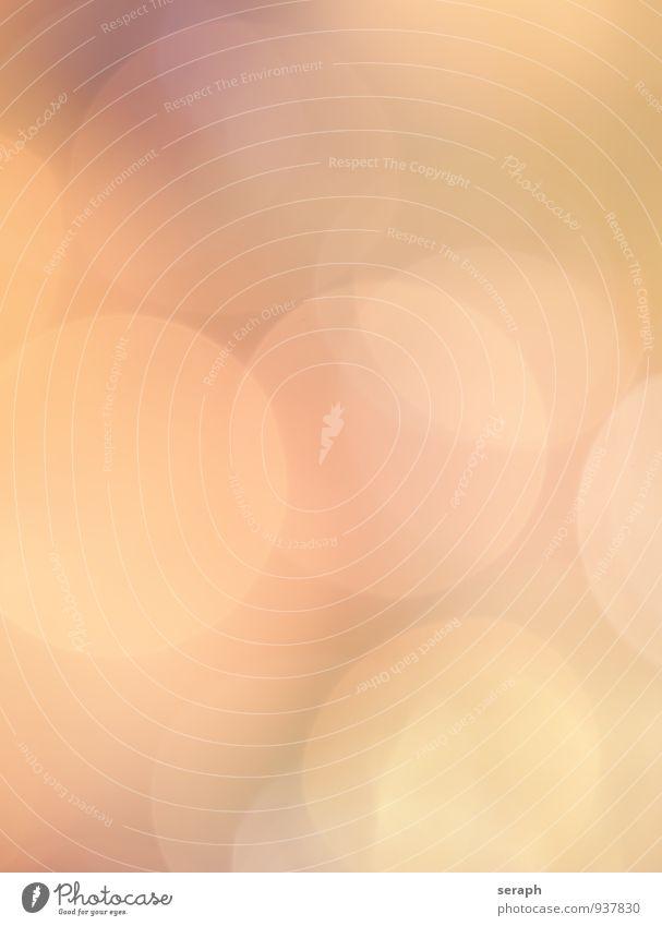 Spots Farbe Hintergrundbild hell glänzend leuchten Kreis Kugel Bühnenbeleuchtung Oberfläche gepunktet Entertainment Lichtpunkt glühen Konsistenz schimmern