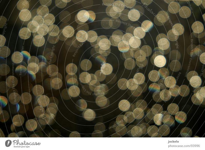 GOLDregen Wasser Sonne Sommer Fenster Regen glänzend Glas gold Wut obskur schlechtes Wetter Abendsonne Saubermann