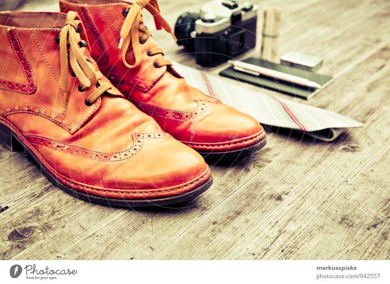 neourban hipster fashion travel Lifestyle kaufen elegant Stil Design freelancer Freak Medienbranche Werbebranche Krawatte Stiefel ankle boots Mode trendy