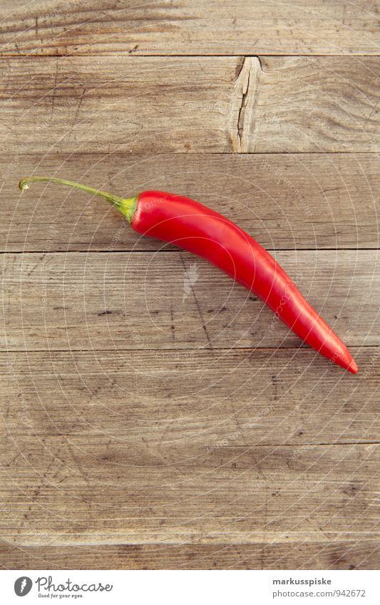 peperoni Gesunde Ernährung Leben Essen Gesundheit Lebensmittel Wohnung Häusliches Leben genießen Fitness Scharfer Geschmack Kräuter & Gewürze Gemüse Bioprodukte
