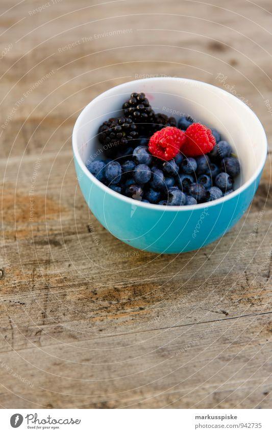 beeren mixed Gesunde Ernährung Leben Essen Gesundheit Garten Lebensmittel Lifestyle Wohnung Häusliches Leben genießen Fitness Gemüse Bioprodukte Duft Geschirr