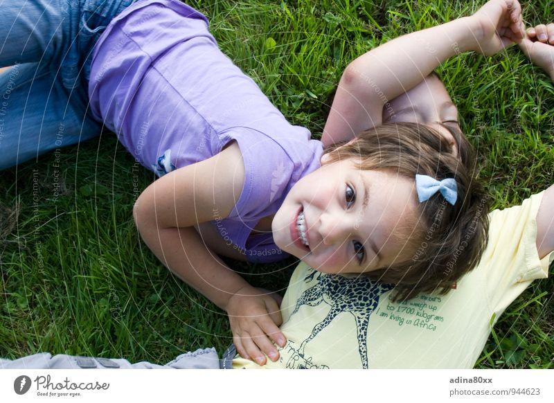 Heart of Africa Kind Ferien & Urlaub & Reisen Mädchen Freude Bewegung Gefühle Glück Freiheit Garten Freundschaft Freizeit & Hobby Zufriedenheit Kindheit