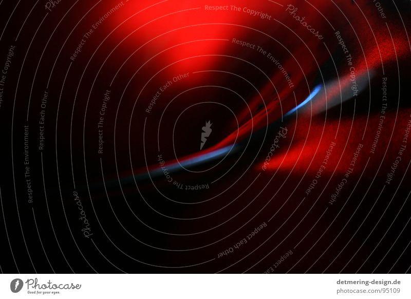 rot* blau schön schwarz Farbe dunkel klein Wärme braun Raum Mund glänzend Herz groß Lippen Physik