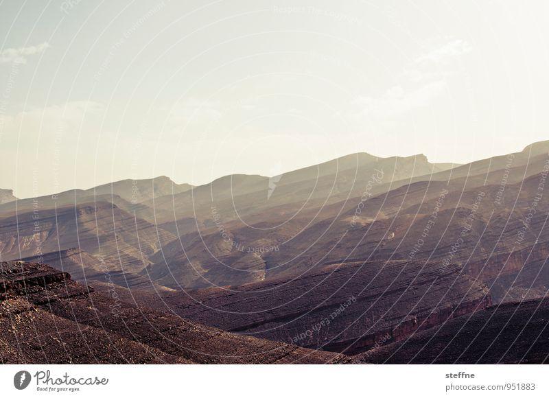 Arabian Dream XX Marokko Orient Arabien arabisch Urlaub Tourismus Atlasgebirge Berg Gebirge Fels Stein