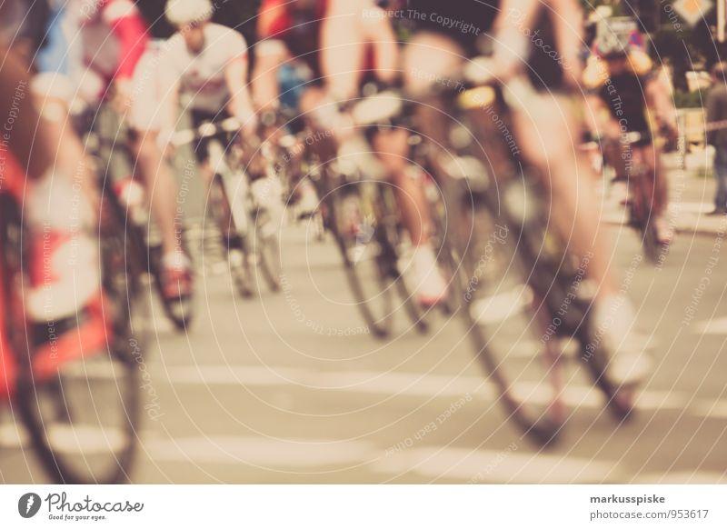 tour de doping Lifestyle Ferien & Urlaub & Reisen Sport Sportler Sportveranstaltung Erfolg Verlierer Fahrradfahren Rennrad Rennsport altstadtrennen Nürnberg