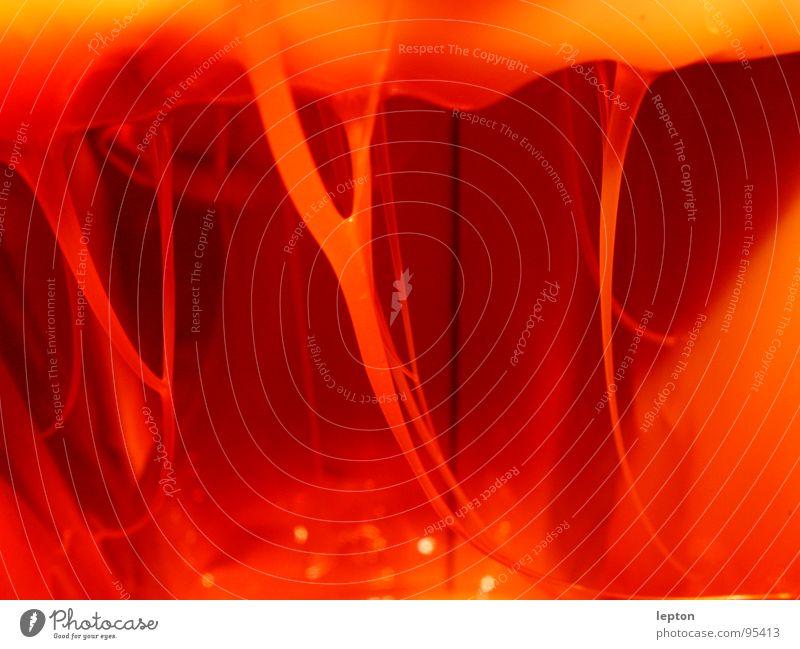langfädig rot Industrie Nähgarn Chemie Büchse Klebstoff Klebrig Chemische Elemente