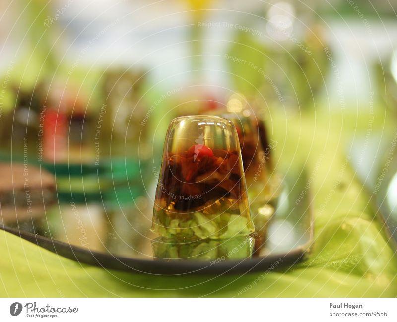 Kochkunst grün Gesundheit Ernährung Kochen & Garen & Backen Fleischgerichte Sülze