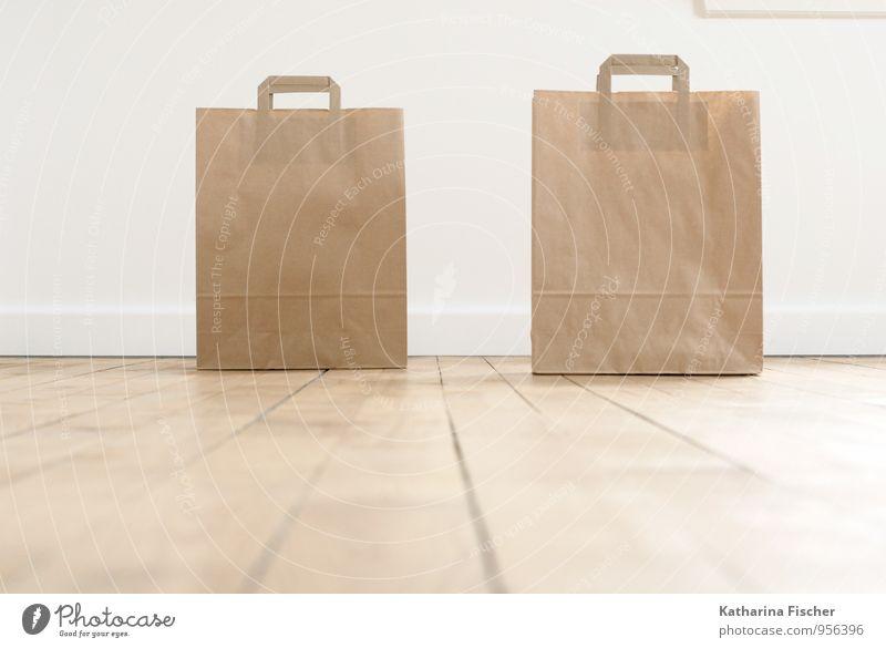 no longer alone Umwelt Innenarchitektur Design Bodenbelag Papier Handel nachhaltig Verpackung Karton Tüte Behälter u. Gefäße Holzfußboden Recycling umweltfreundlich Marketing Tragegriff