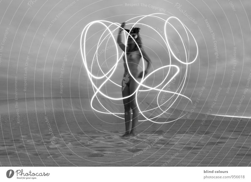 déroute III Kunst Kunstwerk Gemälde Skulptur ästhetisch nackt Weiblicher Akt Nackte Haut Körper Körperkunst Körperbewusstsein Körperspannung Irritation Design