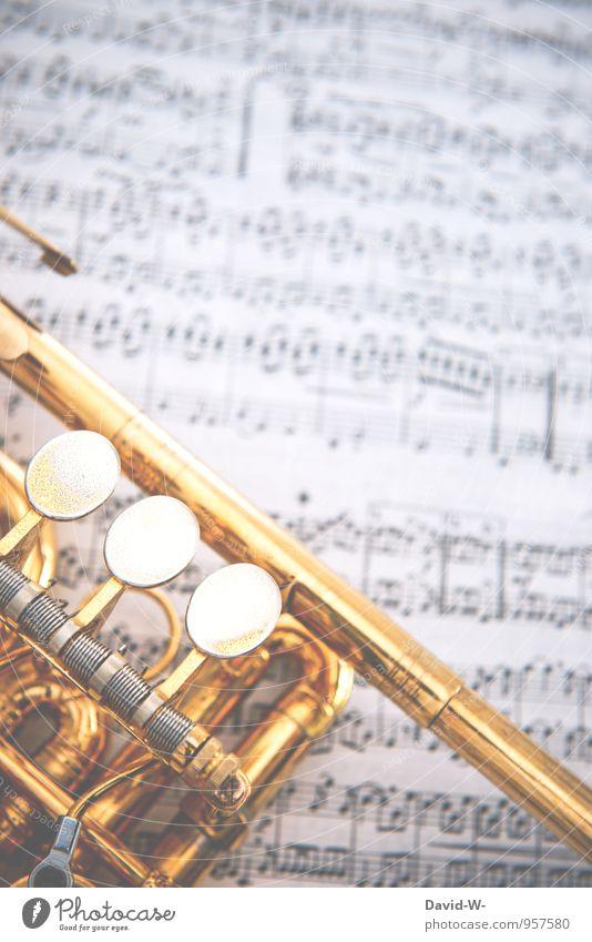 Übung macht den Meister Freude Freizeit & Hobby musizieren üben Feste & Feiern Weihnachten & Advent Schule Schüler Lehrer Studium lernen Student