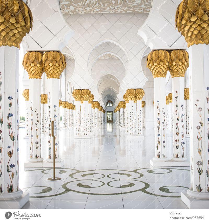 rein licht weiß Architektur Gebäude Religion & Glaube außergewöhnlich träumen ästhetisch Sauberkeit Macht Schutz Hoffnung historisch Bauwerk Hauptstadt