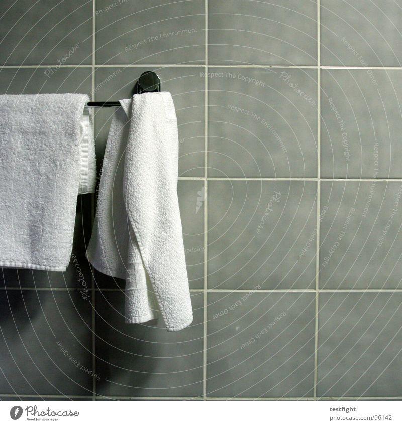 handtücher Ferien & Urlaub & Reisen Wand Wellness Bad Hotel Fliesen u. Kacheln fließen Handtuch unterwegs