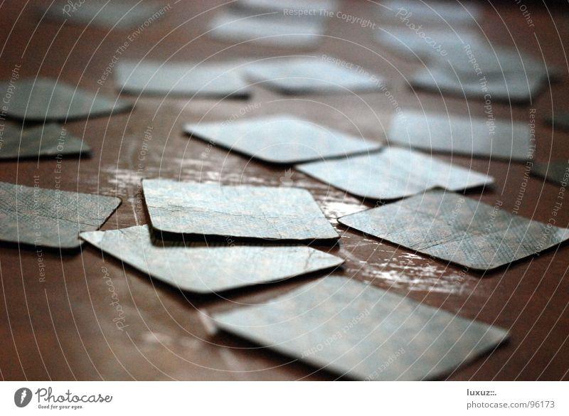 Memory-Effekt Freude Spielen Tisch entdecken Konzentration ansammeln Spielkarte verdeckt gebraucht Gesellschaftsspiele