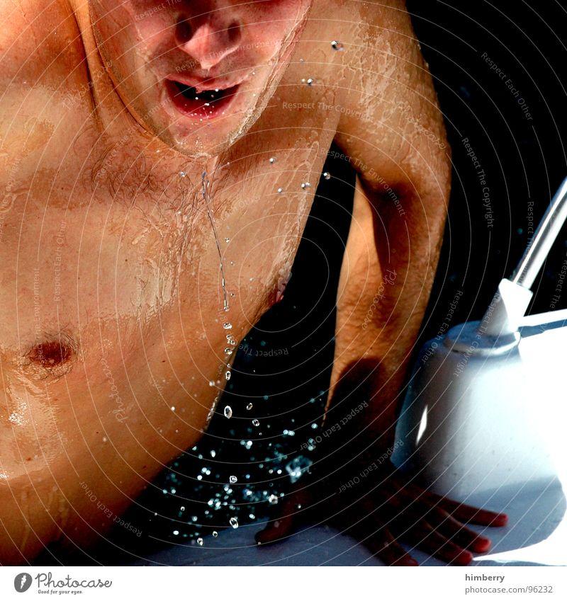 refresh royal II Mann Wasser Sommer Sport Spielen See Wasserfahrzeug Schwimmbad Brust Schwimmen & Baden Erfrischung Segelboot Tretboot
