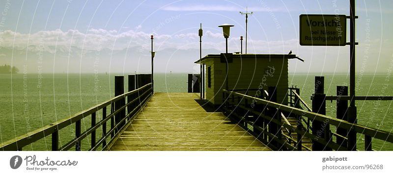 Steakhouse Himmel Wasser Freude Strand Ferien & Urlaub & Reisen Wolken ruhig Ferne Erholung Berge u. Gebirge Glück Küste See Zufriedenheit Horizont Ausflug
