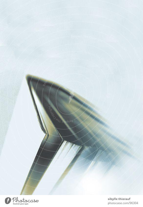 Buch aufgeschlagen Vogelperspektive Medien offen Seite blau Bewegung Kunstwerk Buchtitel