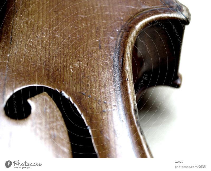 violine_1 Musik Dinge Musikinstrument Geige