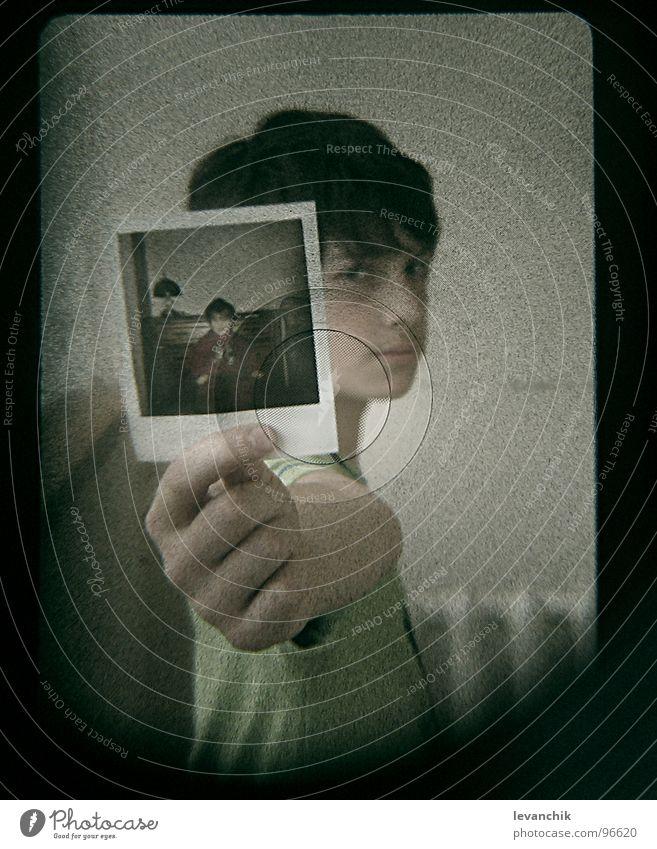 when I was angel Jugendliche hart