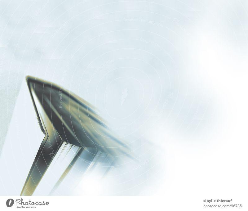 Buch 2 Papier Unschärfe aufgeschlagen Medien Kunstwerk Seite blau difus geschmackvoll Perspektive offen Nachschlagen